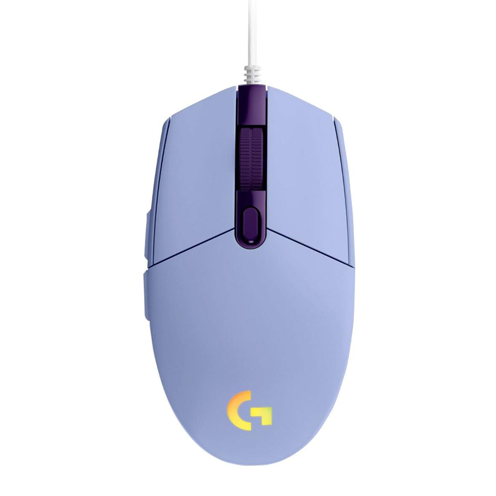 MOUSE - Ignite Store